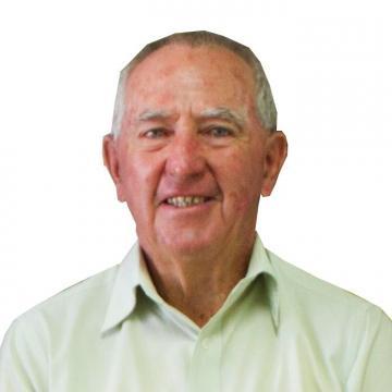 Roger Walder