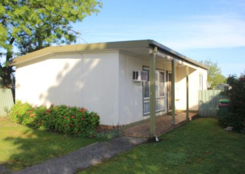 Garden Sheds Rutherglen recent sales - brian unthank real estate | rural