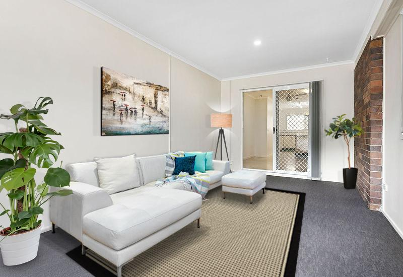 Looking for the perfect investment property with great rental returns