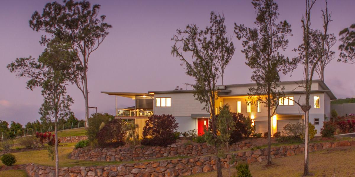 The Grange View @ Rangeview