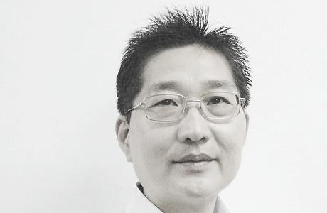 Ricky Tran photo