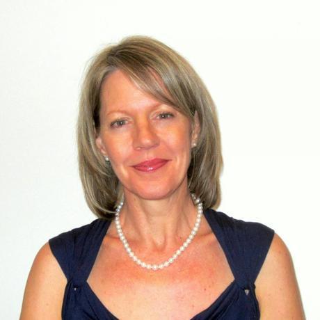 Karen Voss-Wilcocks photo